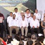 En 78 Congreso de #CNC el Pdte. @EPN confirmó que @SEDATU_mx acabó con rezago en trámites agrarios del @RAN_Nacional https://t.co/alekAtmLH9