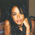 Forever OUR icon. Remembering #Aaliyah, always and forever: https://t.co/Tqd3pdGzr9 https://t.co/F3OHvDjGRa