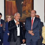 Designa cabildo capitalino a Jorge Alberto Bueno Sánchez como nuevo Cronista de la Ciudad https://t.co/suecdS6Hd0 https://t.co/uxGjJImKC8