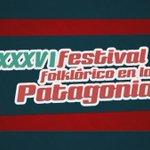 Para todo el mundo! Desde Magallanes @biobio transmite en vivo #FestivalEnLaPatagonia https://t.co/Lo1klqWO7E #puq https://t.co/c1u4pvPxcm