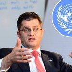 The Serbian diplomat who wants to lead the U.N. https://t.co/7Nvke9YQnS https://t.co/qFgQxKKgAw #VUK4SG #NextSG https://t.co/H6KFHNuk7k