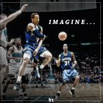Ex-76ers GM Billy King said AI wanted to be traded to Minnesota to play with Kevin Garnett back in '06 https://t.co/zlxgZxNN9S