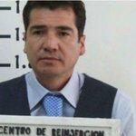 Subastan bienes de ex tesorero de Humberto Moreira; venden centro comercial en 125 mdp https://t.co/43j5dDlgrL https://t.co/vbHJE9M1bd