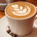 ¡Feliz #DíaDelCaféPeruano! Comencemos el día con una taza de un buen café nacional. ¿Vamos por uno? #HechoEnPerú https://t.co/xQuULYyN3Y
