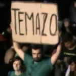 "Cuando suena ""Si tu amor no vuelve""  de Binomio de Oro. https://t.co/wpWbkxUXGM"