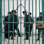 Двое орловчан, прятавших в Туле трупы, сядут почти на 3 года - https://t.co/EgBRti8RhO https://t.co/YN6fo56UTt