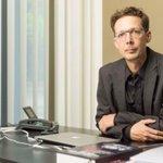 Le politologue Michael Hermann sinterroge sur ce qui fait la cohésion de la Suisse. #La1ère https://t.co/zT7UlDV9uN https://t.co/c7z8vQS6Dd