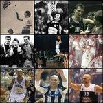 Sampion 87. i 92,pobednik Kupa 89. i 92, pobednik Kupa Koraca 89,pobednik Kupa sampiona 92. Sale, srecan rodjendan. https://t.co/eDAuaKvie7