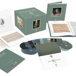 225 years after his death, Mozart sets record for a CD set   https://t.co/yh6dPr94fz  https://t.co/It0anghGj4  https://t.co/AT97jRbhjh