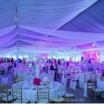 Need Space for 2200 Guests in Garki, Abuja? Book Cunningham Marquee https://t.co/I9V6HqI9i1 #venuehero #Wedding https://t.co/qj9mbwzoEM