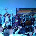 La Oaxaqueña Bistly Madai Real Zurita gana el 1er lugar de Canto a nivel Nacional #78CongresoCNC felicidades. https://t.co/pNya4SmD58