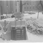 Helsinki. 1940. Sotamuseo, SA-kuva-arkisto https://t.co/Lfdi6jpJ0k #Helsinki https://t.co/tVrxYzeKt9