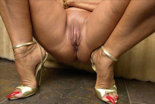 Порно фото ножки вк