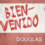 NOTICIA El Sporting consigue la cesión del lateral brasileño Douglas Pereira #BienvenidoDouglas #RSG https://t.co/5Y3QXvZJ1Q