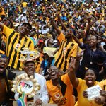 Kaizer Chiefs cannot afford to test their fans' patience much more https://t.co/LHuhqslSGV https://t.co/hxN3G3pRT4