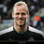 INTERNATIONALS: More call-ups for #NUFC players, including @MatzSels for @BelRedDevils 👉🏽 https://t.co/vMKBxPnGFe https://t.co/Y0f6OosmdO