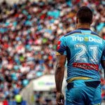 Looking forward to seeing a sea of blue tomorrow!! @gctitans https://t.co/yrfJRGqdiu