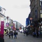 Partnership invites #Newcastle businesses to be part of city centre growth plans https://t.co/ZDZj8Y3eR5 @NE1BID https://t.co/zyegHPJzxc