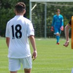 ⚽️ 💬   #SwansU18s take on @ChelseaFC later today (1.15pm) #U18PL. Heres a preview. 👉 https://t.co/T9tik7eva5 https://t.co/SJm46eRYKZ