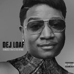 Lmao who did dis to Yung Joc? https://t.co/q7HgHMPQWi
