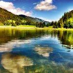 Du willst in die Berge? Hier kommen 7 coole Wander-Touren fürs Wochenende https://t.co/ahLF1k6I4k #Hiking #Schweiz https://t.co/TpzzLuJqV8