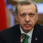 Cumhurbaşkanı Erdoğandan Cizre açıklaması @yigitbulutt https://t.co/m6rrCkXJcg https://t.co/9IOP84WwK5