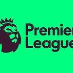 Les clubs de Premier League ont dépensé un milliard deuros dans ce mercato, record dans lhistoire du foot anglais. https://t.co/ucJgEDxBqn