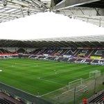 Which ground do you prefer? RT - Swansea FAV - Cardiff https://t.co/GW3HyjK83C #SwanseaCity #swans #CardiffCity https://t.co/bl8lLK2FxK