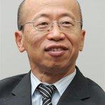 【正論】領海侵入で日本との関係悪化…中国が暴走する理由とは? 東京国際大学教授・村井友秀 - 産経ニュース https://t.co/VYyWpK3XWL @Sankei_newsさんから https://t.co/pgqLb8fdgb
