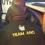 [LISTEN] Pityana: It pains me to see what is happening with ANC https://t.co/9yyLn6283M https://t.co/MflCvut67o
