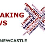 Controlled explosion carried out in South Shields after police find suspicious items. Latest https://t.co/Qhy27ukwga https://t.co/2Prb4vrz8Z
