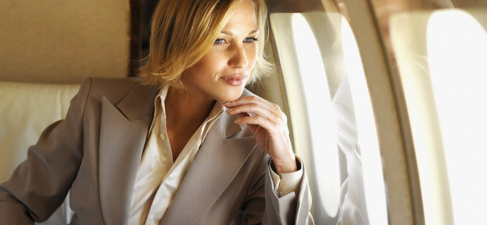 5 Surprising Things Incredibly Successful Women Always Do https://t.co/tn5uyNu1Wv via @Inc https://t.co/CN54gqP1iX