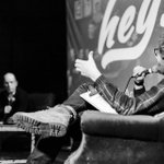 The waiting is over, the next Hey! event will be on Wed 5th Oct at Belgrave! Speakers will be announced very soon :) https://t.co/9X3pkG67Y2