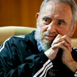 #Australia continues celebrating Commander in Chief #FidelCastro's 90th birthday https://t.co/BcjNhEnEcb https://t.co/JSLNcfRq08