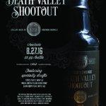 Only one day away! #cincinnati #craftbeer #imperialstout #bottlelabelart https://t.co/Y9x9POTSqa