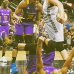 My feeling when I woke up this morning & found out it was GameDay! #Round2 #NnekIsHypedToo #Sparks #ComeWatchUsWerk https://t.co/NwLz2Xzom4