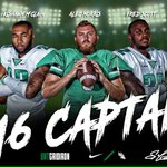 Your 2016 team captains! #GMG #NewDenton https://t.co/3ahhocyVrD