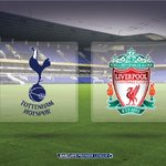 Tomorrow... We will be at @theceltpub at 7:30 am for our away match against Spurs! #LFC #YNWA #Orlando #PLonNBC https://t.co/koYJmQN5Rb