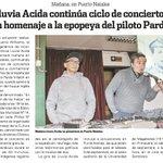 """Mañana presentaremos nuestro recital """"EN EL CORAZÓN DE LOS HIELOS"""" en Pto. Natales @cultura_magalla @inach_gob https://t.co/Ajsranh4Lb"""