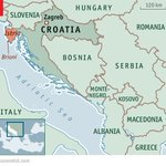 In Croatia, politics are stuck in the 1980s, if not the 1940s https://t.co/DEkWUDW7mV https://t.co/qBBTQarePu