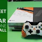 RT y síguenos para ganar esta #XboxOne de #Titanfall. ¡Y disfruta de la beta abierta del 26 al 28 de agosto! https://t.co/7HZZsD3lO6