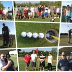 Another great year for the Adaptive Golf League. Thx Adrianne, Keystone and our awesome members #keystonegolf #ptbo https://t.co/SazCCHxf0h