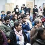 Encuentro ciudadano abordó debate sobre patrimonio cultural y ambiental de Magallanes https://t.co/EIkRMsOs5t #puq https://t.co/WQRXuYe07I