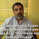 """Mira la ácida crítica del periodista Carlos Rivera en """"La hipocresía de la Aguada la Chimba"""" https://t.co/MjGaGoNRRg https://t.co/q93EktwRpy"""