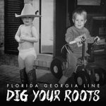 The wait is finally over!! Go #DigYourRoots! Thank you for listening. We love y'all! https://t.co/lfSzZ5vKIs🔥🎉 https://t.co/a0GG1hXMRE