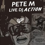 Pete M hits the decks 9pm! Get in the mood with this sleazy funk & acid soul mix https://t.co/irmjnsjQgI #Newcastle https://t.co/kITtdLTKMi