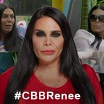 Do you want #CBBRenee to be NAMED #CBB winner 2016?! If you're rooting for our mob wife, give her a RT. #CBB https://t.co/t79jzGmxTm