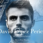 .@David_López6 torna a casa! #RCDE   ¡Bienvenido de nuevo, #DavidLópezPerico! https://t.co/3NnsDnj8XF https://t.co/RnumZpMP2H