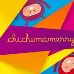 Tenemos LUCA Y MEDIA de @Chichimamerry y puede ser para vos 😊 😊 ¡DALE RETUIT RETUIT RETUIT! #TODOPASAenSalaLavarden https://t.co/gpzdQHftYk