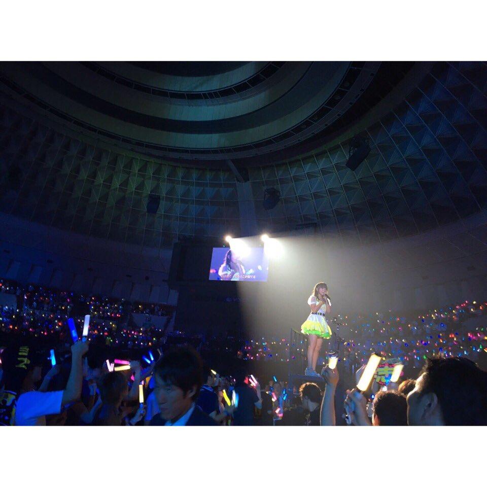 【NMB48】薮下柊応援スレッドpart51【しゅう】©2ch.netYouTube動画>36本 ->画像>208枚